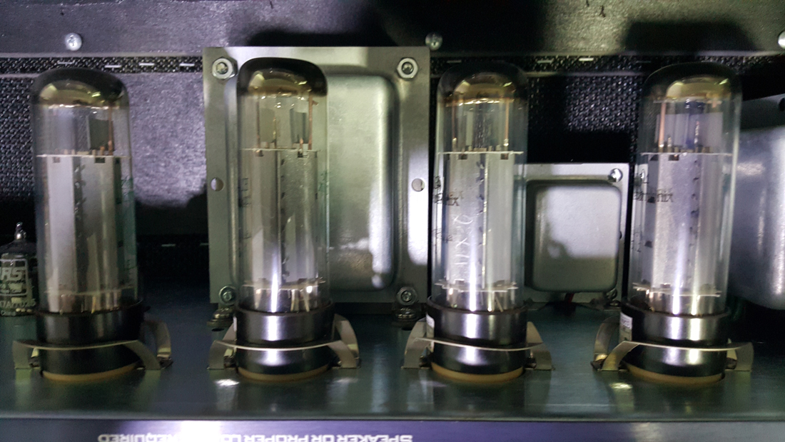 1955 펜더 챔프 5E-1